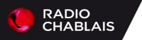 Radio Chablais SA