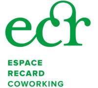 Espace Recard Coworking