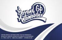 Perroud Automobiles